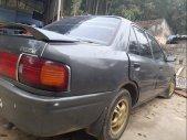 Cần bán Mazda 323 đời 1994, màu xám, 41 triệu giá 41 triệu tại Thanh Hóa