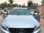 Bán Mercedes C200 năm 2016, xe chưa đâm đụng ngập nước giá 1 tỷ 200 tr tại Bắc Ninh