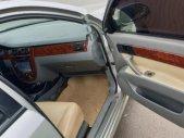 Mình cần bán chiếc xe Lacetti 2009 xe rất đẹp, máy êm, gầm chắc nịch giá 183 triệu tại Vĩnh Phúc