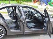 Bán xe BMW 320i 2012, mode 2013 giá 765 triệu tại Tp.HCM
