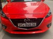 Cần bán Mazda 3 2.0 2015, giá có thể thương lượng giá 600 triệu tại Hà Nội