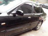 Chính chủ bán ô tô Daewoo Magnus năm 2005, màu đen, 140tr giá 140 triệu tại Lào Cai