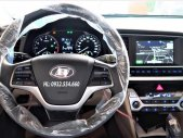 Bán Elantra 2019 – số sàn 535tr – tự động 590tr – trả trước từ 180tr – xe có sẵn giá 535 triệu tại Quảng Trị