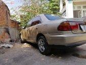 Cần bán gấp Mazda 323 2001 giá 115 triệu tại Đồng Nai