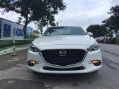 Sở hữu ngay Mazda 3 mới 100% phân khúc C sang trọng chỉ từ 639tr, Mazda Hà Đông 0941.599.922 giá 639 triệu tại Hà Nội