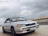 Bán Subaru Impreza 2.0 MT AWD sản xuất 1996, màu bạc, xe nhập  giá 110 triệu tại Bình Thuận