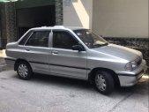 Bán Kia Pride sản xuất năm 1999, màu bạc, 35tr giá 35 triệu tại Đồng Nai