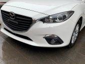 Bán xe Mazda 3 sản xuất năm 2016, màu trắng giá 585 triệu tại Hà Nội