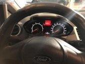 Cần bán lại xe Ford Fiesta đời 2013, nhập khẩu nguyên chiếc giá cạnh tranh giá 390 triệu tại Hà Nội