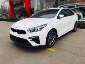 Cần bán Kia Cerato sản xuất 2019, 675 triệu giá 675 triệu tại Bắc Ninh