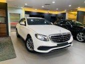 Mercedes E200 2019 - khuyến mãi hấp dẫn - hỗ trợ vay 80% - 0902033892 giá 2 tỷ 99 tr tại Tp.HCM