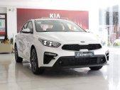Kia Cerato Deluxe - khuyến mãi 15 triệu - duy nhất trong cuối tháng 4/2019 giá 620 triệu tại Quảng Ngãi
