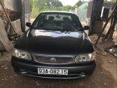 Bán lại xe Toyota Corolla năm sản xuất 1997, nhập khẩu nguyên chiếc giá 125 triệu tại Bình Phước