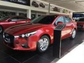 Bán Mazda 3 2019, màu đỏ, giá chỉ 669 triệu giá 669 triệu tại Tp.HCM