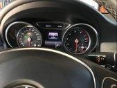 Cần bán Mercedes CLA C200 đời 2018, màu trắng, nhập khẩu nguyên chiếc chính chủ giá 1 tỷ 400 tr tại Bình Thuận