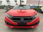 Honda Mỹ Đình cần bán Honda Civic New 2019 nhập khẩu, đủ màu giao ngay giá tốt, hotline: 0978776360 giá 789 triệu tại Hà Nội