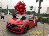 Honda ô tô Quảng Bình bán Honda Civic RS 2019, giao ngay, đủ màu, LH: 0946670103 giá 929 triệu tại Quảng Bình