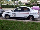Bán ô tô Daewoo Lanos đời 2004, màu trắng như mới giá 89 triệu tại Tp.HCM