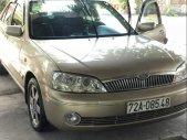 Bán xe Ford Laser sản xuất năm 2003, màu vàng, giá tốt giá 178 triệu tại BR-Vũng Tàu