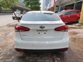 Bán ô tô Kia Cerato 1.6 năm sản xuất 2016, màu trắng giá 558 triệu tại Hà Nội