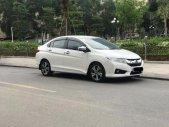 [Tín Thành Auto] Honda City 1.5AT 2016, màu trắng giá 515 triệu tại Hà Nội