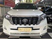 Bán Toyota Prado TXL 2.7L 2016_#0399 692 692# giá 2 tỷ 90 tr tại Hà Nội