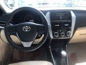 Bán ô tô Toyota Vios E sản xuất 2019  giá 499 triệu tại Tp.HCM