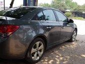 Cần bán Daewoo Lacetti CDX 1.6 sản xuất năm 2009, xe nhập Hàn Quốc giá 275 triệu tại Hà Nội