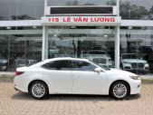 Bán Lexus ES 250 2017 siêu mới giá 2 tỷ 90 tr tại Hà Nội