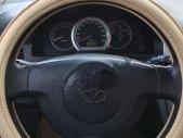 Bán ô tô Daewoo Lacetti đời 2004 xe gia đình giá 125 triệu tại Ninh Bình