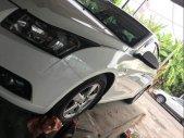 Bán xe Chevrolet Cruze LS sản xuất 2011, màu trắng xe gia đình  giá 330 triệu tại Kiên Giang
