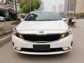 Bán Kia Cerato 2.0 SX 2016 màu trắng, 26.000km - LH mua xe: 0946688266 giá 609 triệu tại Hà Nội