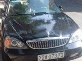 Bán Daewoo Magnus 2.5 AT đời 2004 xe gia đình giá 170 triệu tại BR-Vũng Tàu