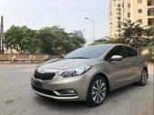 Cần bán Kia K3 2.0 năm 2014 giá cạnh tranh giá 525 triệu tại Hà Nội