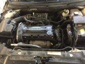 Bán Chevrolet Cruze LS 2011, màu trắng, giá chỉ 320 triệu giá 320 triệu tại Kiên Giang