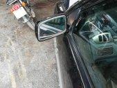 Bán gấp Mitsubishi Lancer Gala 2003, màu đen, 210 triệu giá 210 triệu tại Khánh Hòa
