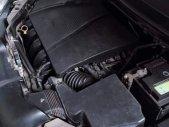 Cần bán gấp Ford Focus 2010, màu bạc, giá cạnh tranh giá 299 triệu tại Nghệ An