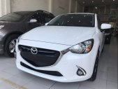 Bán xe Mazda 2 1.5AT đời 2018, màu trắng, giá tốt giá 525 triệu tại Khánh Hòa