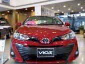 Đặt cọc Vios trong tháng 4 và tháng 5 giá 521 triệu tại An Giang