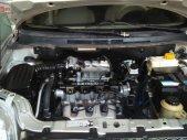 Bán xe Daewoo Gentra sản xuất năm 2008, màu bạc, đã đi 122000km giá 168 triệu tại An Giang