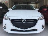 Bán Mazda 2 1.5 AT 2018, màu trắng, giá chỉ 525 triệu giá 525 triệu tại Khánh Hòa