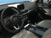 Bán Mazda 3 2019, màu trắng như mới, giá 670tr giá 670 triệu tại Đồng Nai
