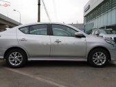 Bán Nissan Sunny XT Premium đời 2019, màu bạc, giá cạnh tranh giá 460 triệu tại Hà Nội