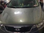 Bán xe Kia Cerato đời 2009, nhập khẩu Hàn Quốc giá 320 triệu tại An Giang