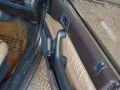 Bán ô tô Honda Accord sản xuất 1986, xe nhập giá 45 triệu tại An Giang