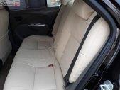 Bán gấp xe Vios E xịn, xe còn rất đẹp như mới, keo chỉ còn nguyên, khung sườn chắc chắn giá 287 triệu tại Bắc Kạn
