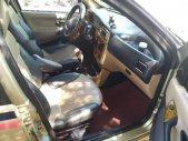 Cần bán xe Fiat Albea đời 2004, nhập khẩu số sàn, 160 triệu giá 160 triệu tại Tiền Giang