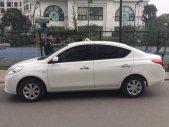 Bán xe Nissan Sunny sản xuất 2017, màu trắng, xe nhập, xe đẹp không tì vết giá 440 triệu tại Hà Nội