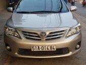 Bán Toyota Altis SX 2010 MT ĐKLĐ 12/2010, xe cực đẹp giá 420 triệu tại Đồng Nai