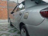 Bán xe Toyota Vios sản xuất năm 2006, màu bạc xe gia đình giá 230 triệu tại Long An